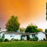 10 Things You Need to Know About Your Real Estate Appraisal