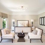 10 Essential Home Staging Tips You Need For a Quick Sale