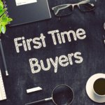 Must-Have Tips For First-Time Home Buyers
